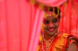 Bhargavi 💙 Mahendra 05