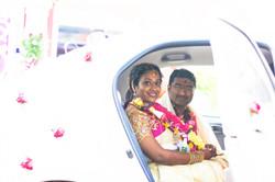 Rajesh_Kranthi-7361