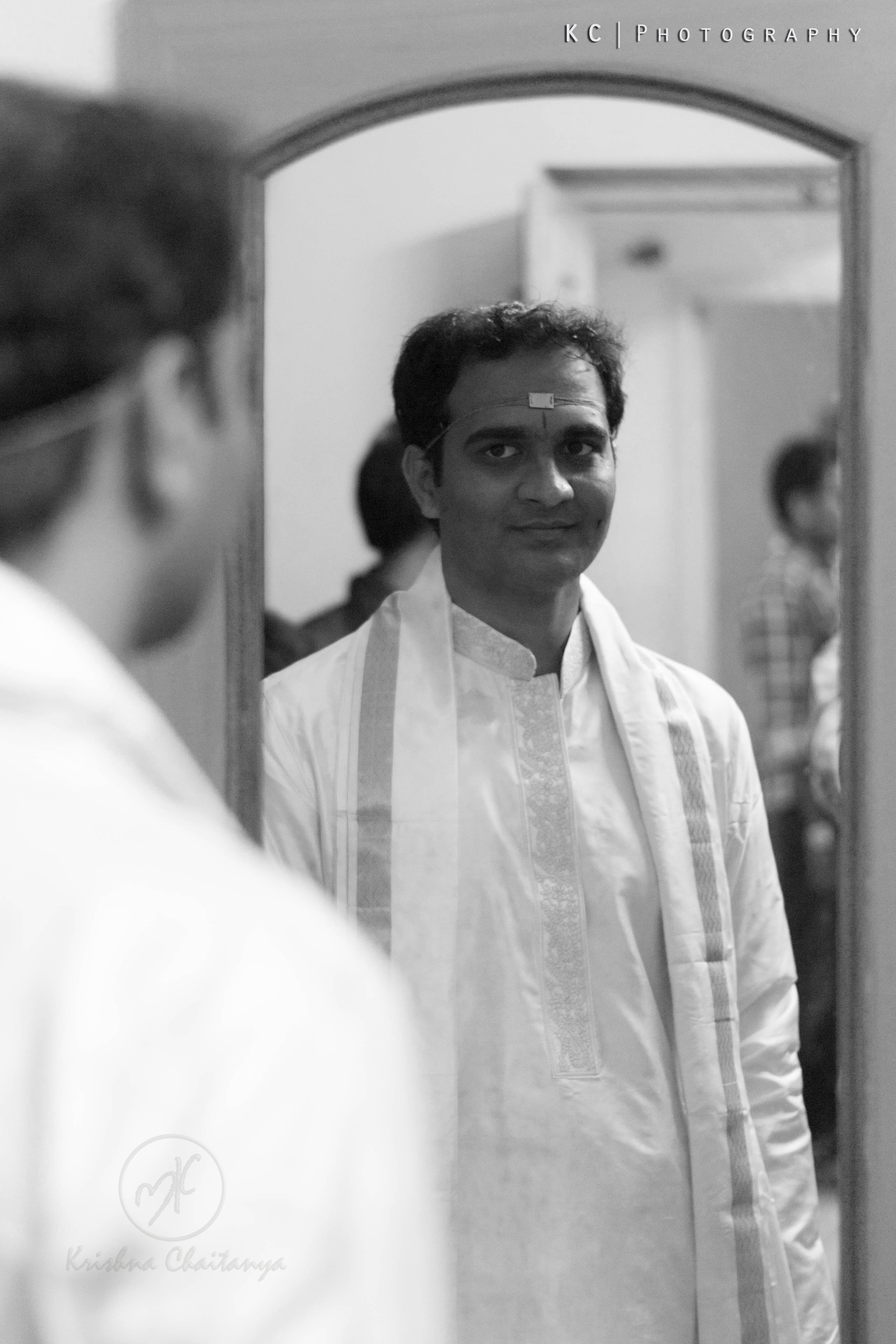 Pratyusha 💙 Sailesh 09