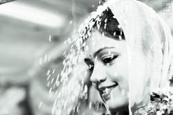 Supriya 💙 Raghu 20