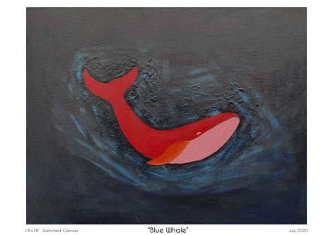Blue Whale.jpg
