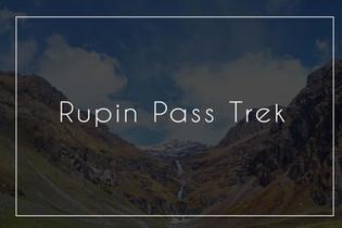 RUPIN PASS