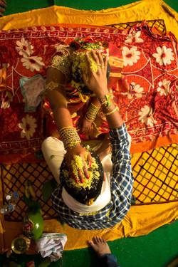Rajesh_Kranthi-6750