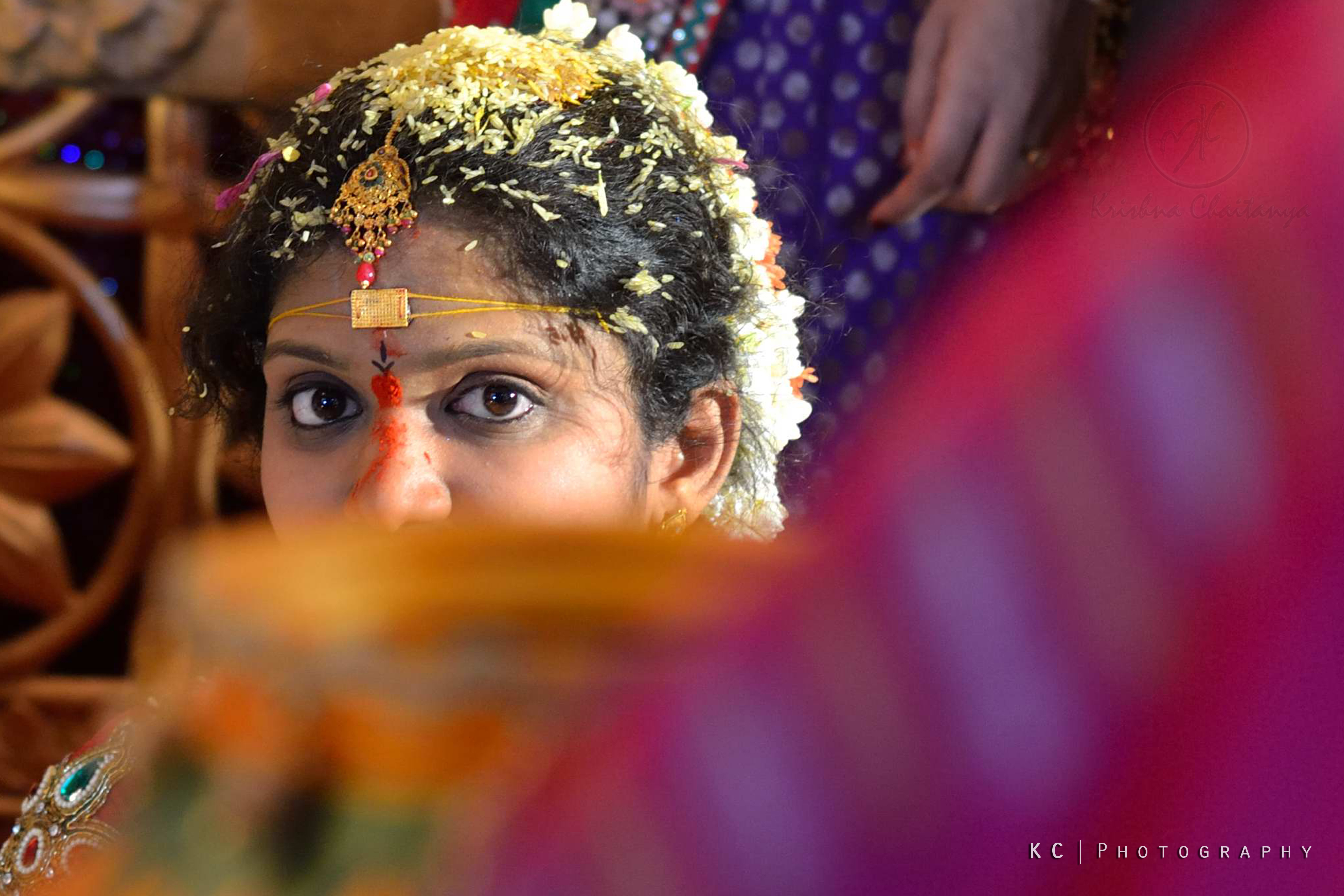 Pratyusha 💙 Sailesh 02