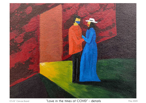 Love in the time of COVID- details.jpg