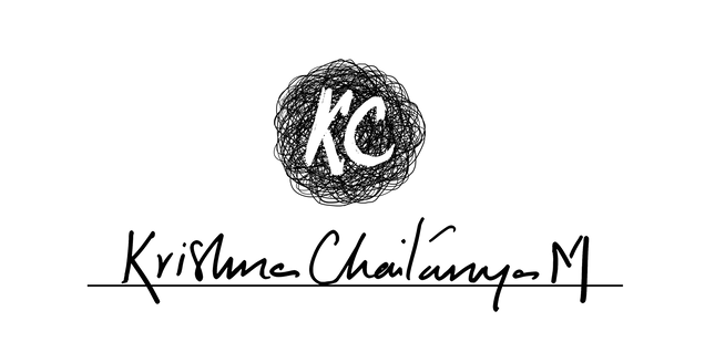 Both_black.png