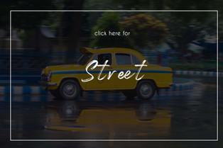 Street_menus