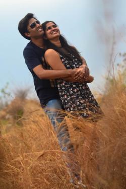 Divya 💓 Madhu 02
