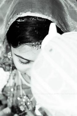 Supriya 💙 Raghu 11