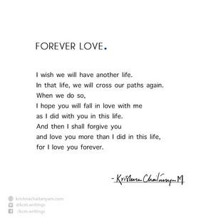Forever Love.jpg