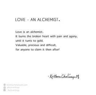 Love_alchemist.jpg