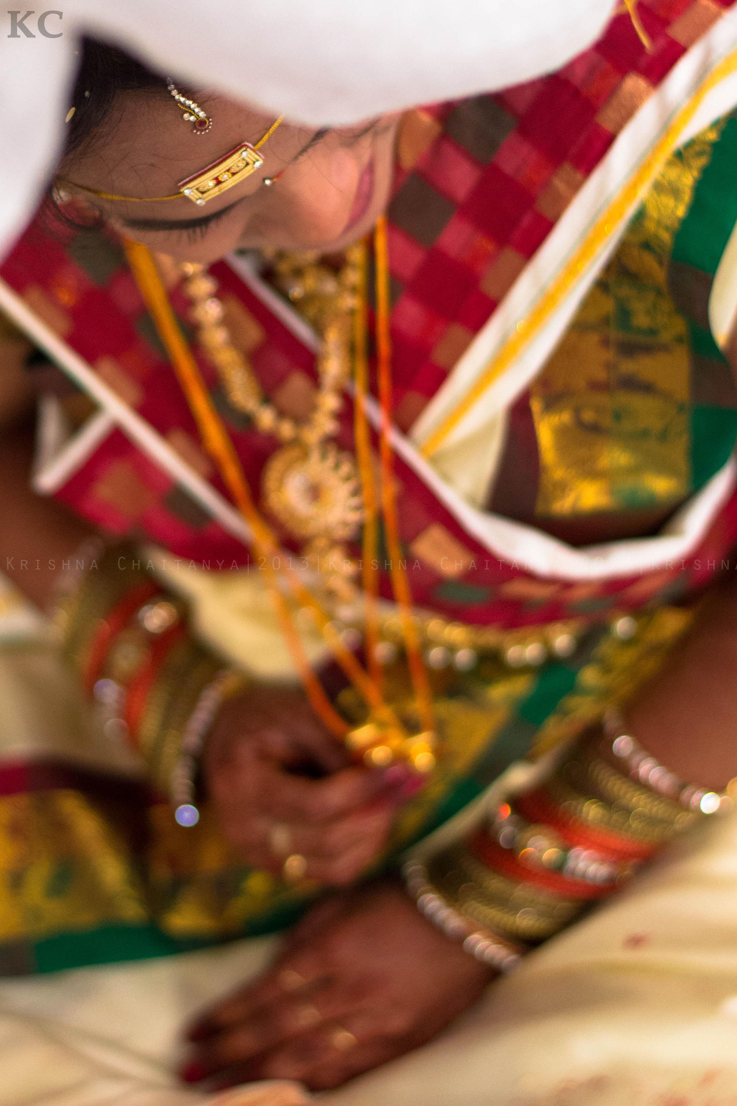Bhargavi 💙 Mahendra 01