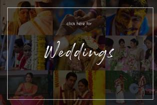 Wedding_menus copy.jpg