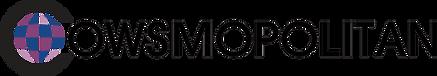 Cowsmopolitan_Purple_logo.png