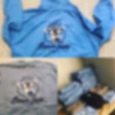 #nebsa #hoodies #tshirts  Placing one mo