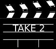take-2-png.png