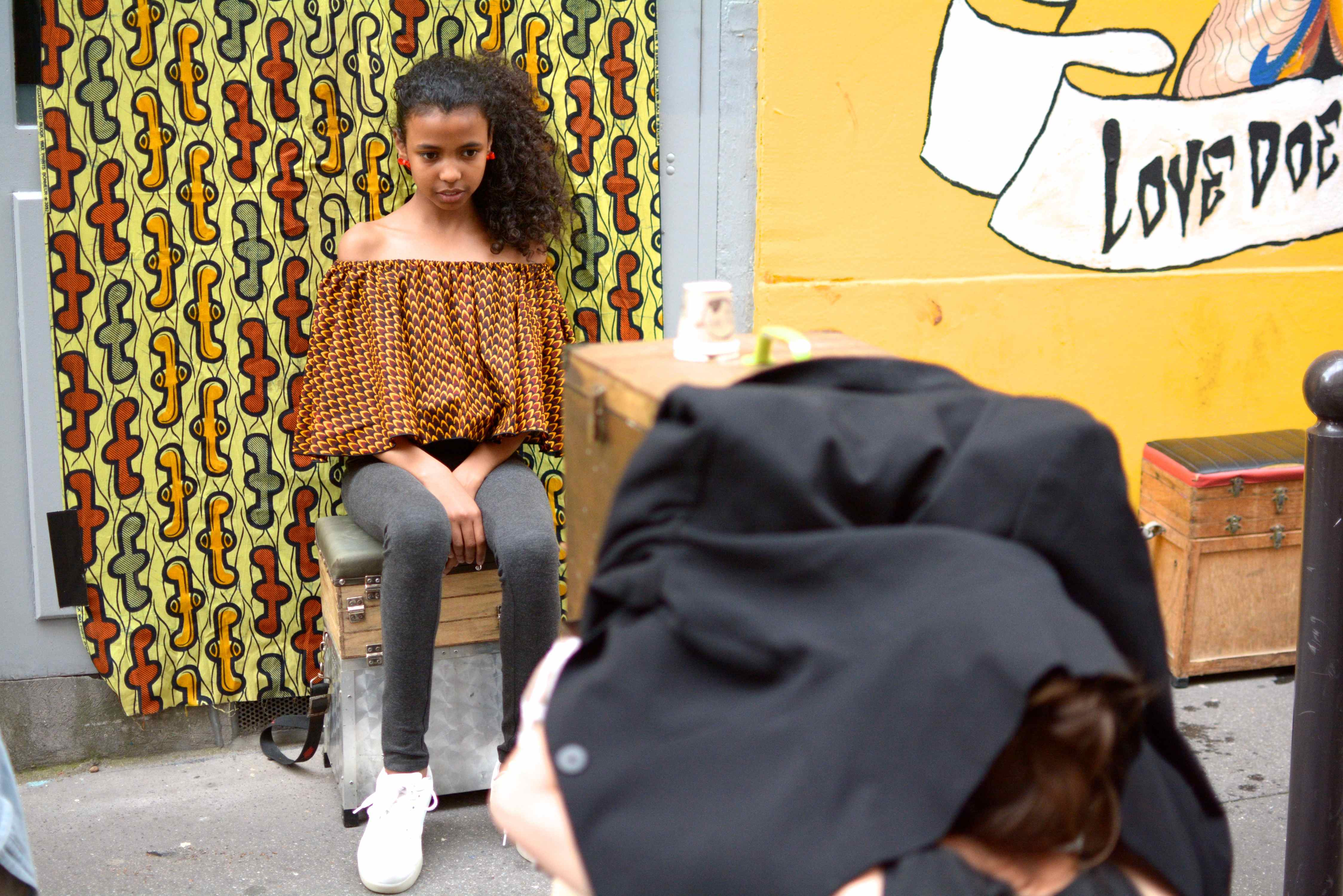 L'Atelier des Petits Photographes