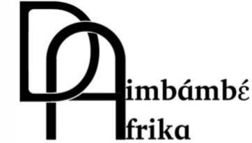 DIMBAMBE AFRIKA