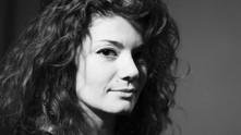 Créer avec le cœur : Rencontre avec la photographe Aline Rabusseau