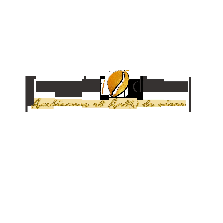 FRANCOISE DIBOUSSI