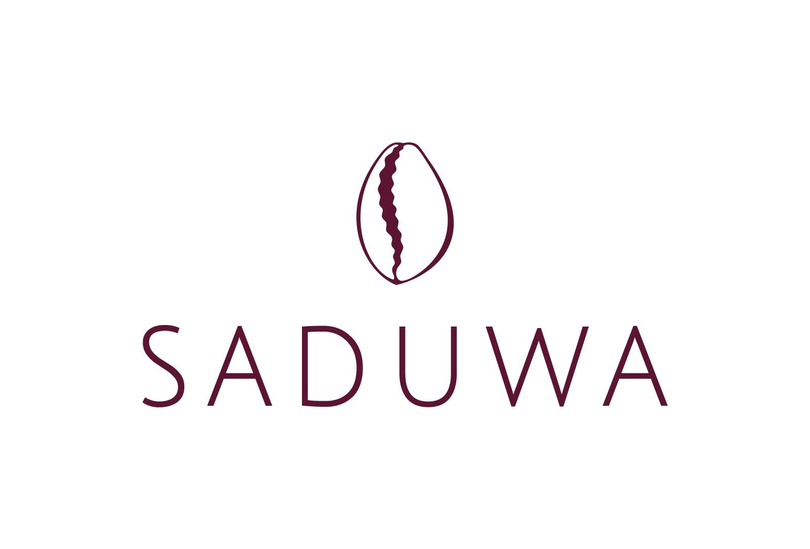 SADUWA