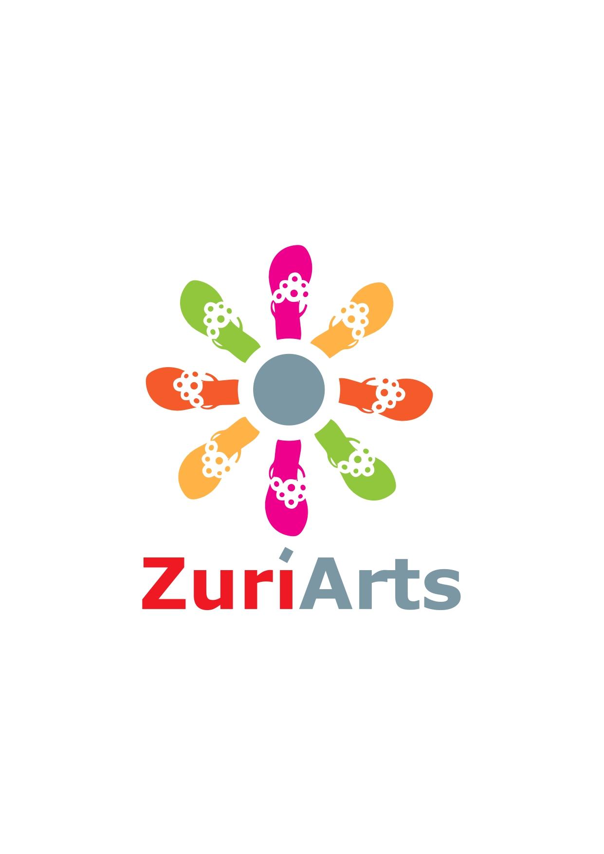 ZURI ARTS