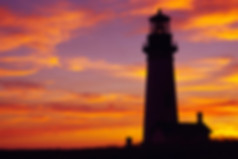 LighthouseH_3x2.jpg