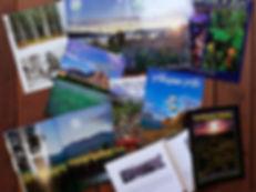 Stoll_publications.jpg