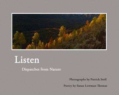 Listen-cover.jpg