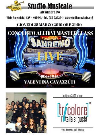 locandina live finale.jpg