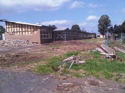 commercial_demolition_Lalor_HighSchool2.jpg