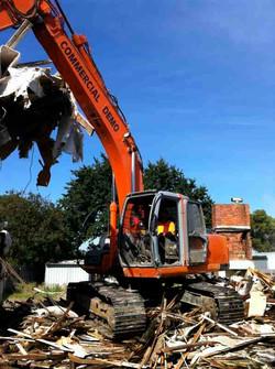 commercial_demolition_excavator1.jpg