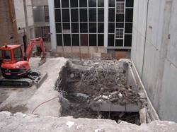 commercial_demolition_spencerst_small_hammer.jpg