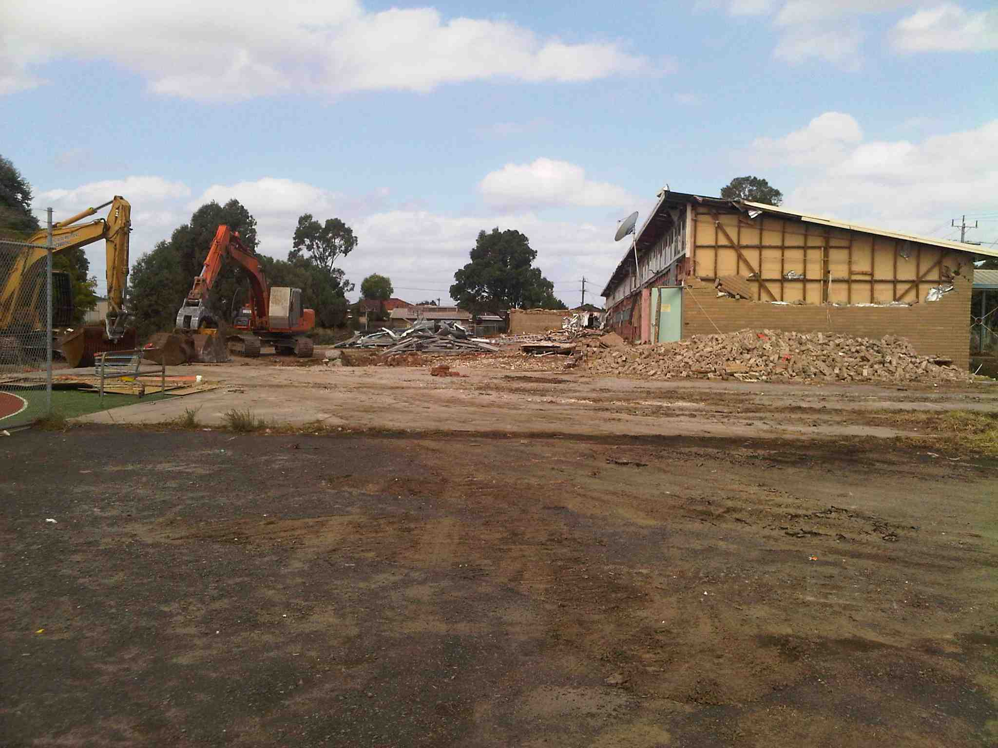 commercial_demolition_Lalor_HighSchool1.jpg