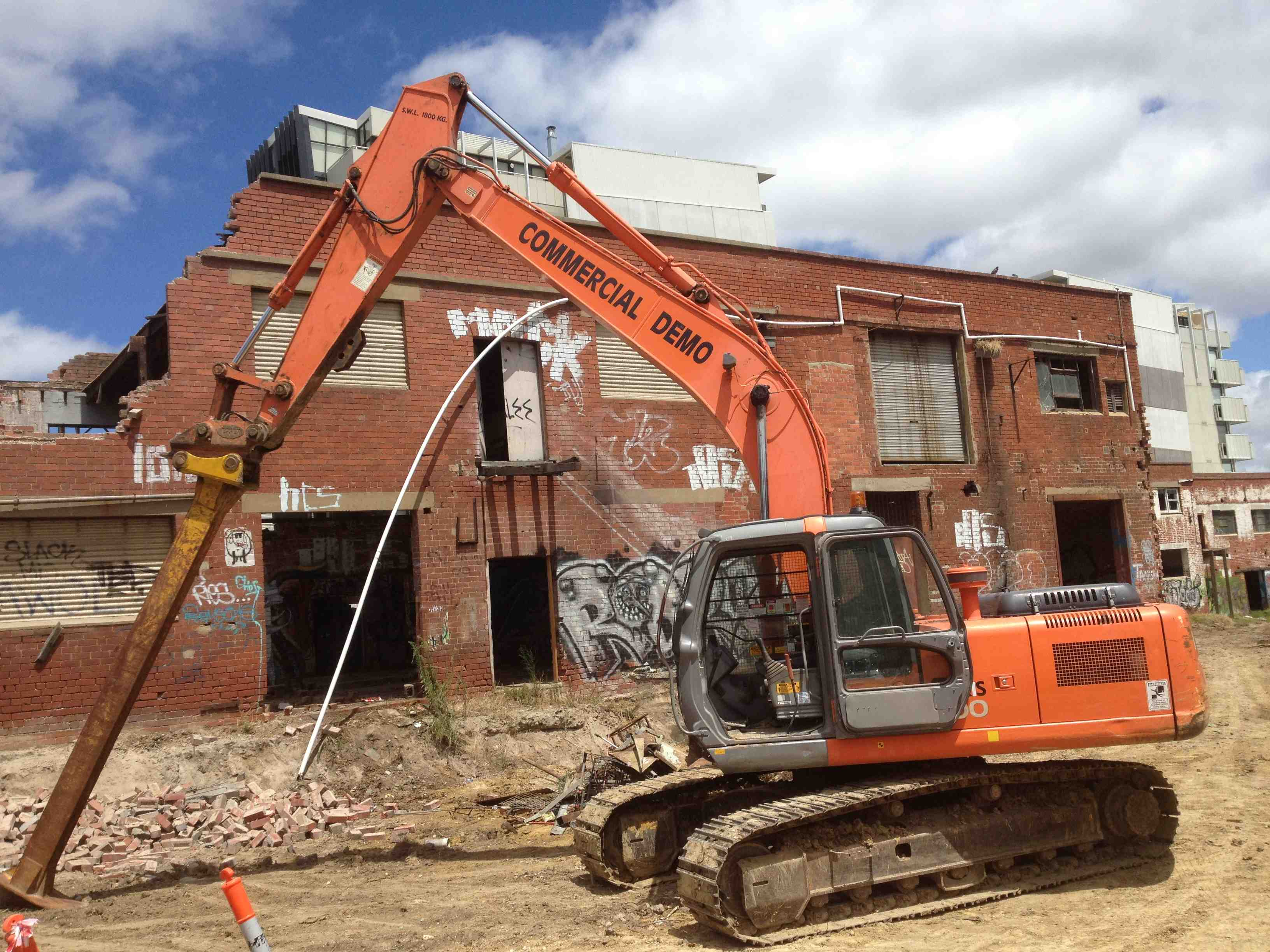 commercial_demolition_plentyrd_preston.jpg