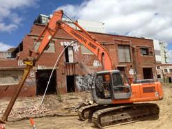 commercial_demolition_plentyrd_preston.jpg