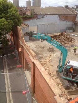 commercial_demolition_LambethSt_Factory.jpg