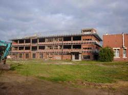 commercial_demolition_CoburgHighSchool_BackBuilding.jpg
