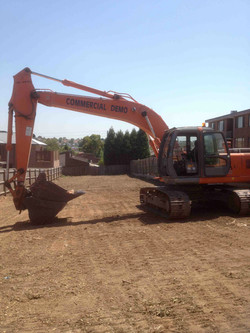commercial_demolition_Domestic_Finish1.jpg