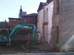 commercial_demolition_heritage_DoubleStoryVic_Finished.jpg