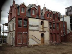 commercial_demolition_heritage_stkildrd1.jpg