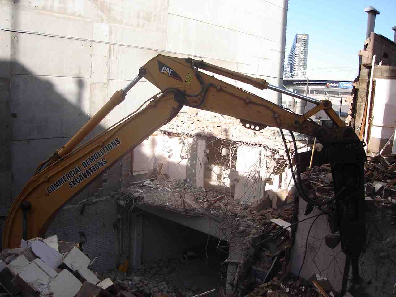 commercial_demolition_SpencerSt2.jpg