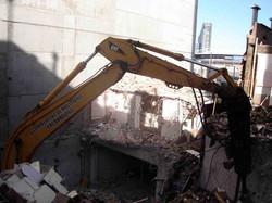 commercial_demolition_SpencerSt2.jpg