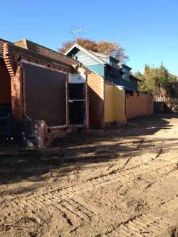 commercial_demolition_sthyarra_wall1.jpg