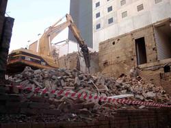 commercial_demolition_SpencerSt1.jpg