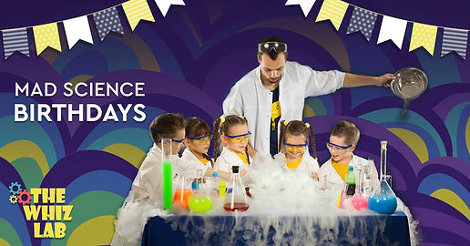 Mad Science Party.jpg