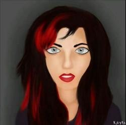 by Kayra