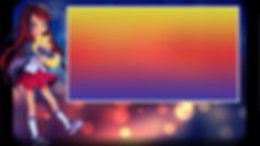 shahmeen_chibi_offline_image_edit_box.pn