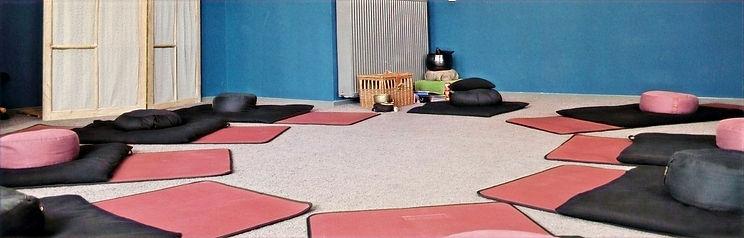 8je-eef-heinhuis-mindfulness-banner-down