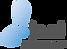 8je-logo.png